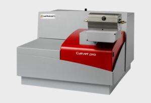 Calvet Pro